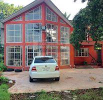 Foto de casa en venta en carretera a la isla, buena vista 1a sección, centro, tabasco, 1611674 no 01