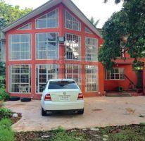 Foto de casa en venta en carretera a la isla, buena vista 1a sección, centro, tabasco, 2145598 no 01