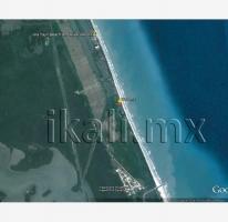 Foto de terreno habitacional en venta en carretera a la termoelectrica, playa norte, tuxpan, veracruz, 577727 no 01