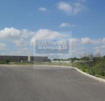 Foto de terreno habitacional en venta en carretera a navolato, bachigualato, culiacán, sinaloa, 1472831 no 01