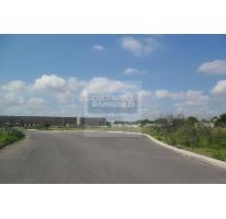 Foto de terreno comercial en venta en  , bachigualato, culiacán, sinaloa, 1843936 No. 01