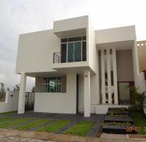 Foto de casa en venta en carretera a nogales 3900, pinar de la venta, zapopan, jalisco, 1946036 no 01