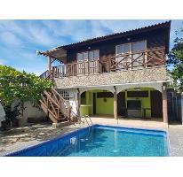 Foto de casa en venta en carretera a pi de la cuesta -luces del mar 0, pie de la cuesta, acapulco de juárez, guerrero, 0 No. 01