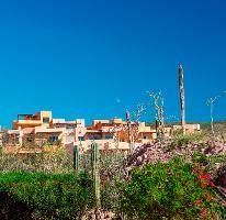 Foto de casa en condominio en venta en las colinas 11a costabaja 11, lomas de palmira, la paz, baja california sur, 3961201 No. 01