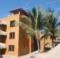 Foto de departamento en venta en carretera a playa blanca, aeropuerto, zihuatanejo de azueta, guerrero, 1522910 no 01