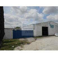 Foto de nave industrial en venta en carretera a san mateo tlaixpan colonia capula barrio san sebastían , tecamachalco centro, tecamachalco, puebla, 1841322 No. 02