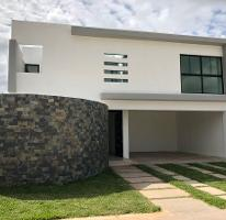 Foto de casa en venta en carretera a sitpach , cholul, mérida, yucatán, 0 No. 01