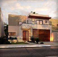 Foto de casa en venta en carretera a sitpach kilometro 1 , cholul, mérida, yucatán, 0 No. 01