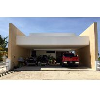 Foto de casa en venta en carretera a telchac kilometro 26 , chicxulub puerto, progreso, yucatán, 1852020 No. 03