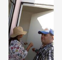 Foto de casa en venta en carretera a tequisquiapan 001, los héroes, el marqués, querétaro, 0 No. 01