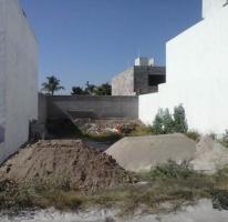 Foto de terreno habitacional en venta en carretera a tlacote 1000, provincia santa elena, querétaro, querétaro, 695217 no 01