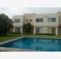 Foto de casa en venta en carretera a yautepec , oacalco, yautepec, morelos, 3345926 No. 01