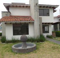 Foto de casa en renta en carretera a zacango 617 frac loma real, casa 27, san jorge pueblo nuevo, metepec, estado de méxico, 1957488 no 01