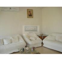 Foto de casa en venta en carretera acapulco barra vieja, 2 soles, acapulco de juárez, guerrero, 1398475 no 01