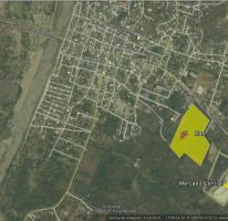 Foto de terreno habitacional en venta en carretera acapulcozihuatanejo, coyuca de benítez centro, coyuca de benítez, guerrero, 1701212 no 01