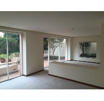 Foto de casa en condominio en renta en carretera al olivo 94, lomas de vista hermosa, cuajimalpa de morelos, distrito federal, 2124439 No. 02
