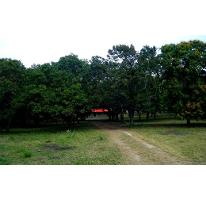 Foto de terreno habitacional en venta en carretera aldama-soto la marina 0, aldama centro, aldama, chihuahua, 2647850 No. 01