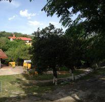 Foto de rancho en venta en carretera allende montemorelos, monte real, montemorelos, nuevo león, 1968503 no 01