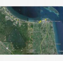 Foto de terreno comercial en venta en carretera anton lizardoboca del rio, anton lizardo, alvarado, veracruz, 2046884 no 01