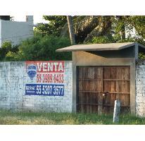 Foto de terreno habitacional en venta en carretera barra de coyuca 0, coyuca de benítez centro, coyuca de benítez, guerrero, 2413112 No. 01
