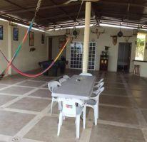 Foto de casa en venta en carretera barra de coyuca, pie de la cuesta, acapulco de juárez, guerrero, 2380398 no 01