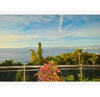 Foto de departamento en venta en carretera barra de navidad 735, amapas, puerto vallarta, jalisco, 2685351 No. 01