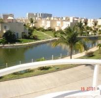 Foto de departamento en venta en carretera barra vieja 1000, puente del mar, acapulco de juárez, guerrero, 291605 no 01