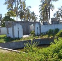 Foto de terreno habitacional en venta en carretera barra-pie de la cuesta kilometro 11, pie de la cuesta, acapulco de juárez, guerrero, 1991892 No. 01