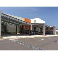 Foto de casa en venta en, lomas residencial, alvarado, veracruz, 532936 no 01