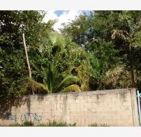 Foto de terreno habitacional en venta en carretera cancun puerto morelos riviera maya terreno ruta cenotes, leona vicario, benito juárez, quintana roo, 0 No. 01
