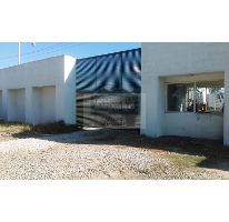 Foto de nave industrial en renta en carretera cárdenas - villahermosa , anacleto canabal 1a sección, centro, tabasco, 1845472 No. 01