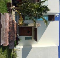 Foto de casa en renta en carretera carmen pto real km 13 int 19, bivalbo, carmen, campeche, 1721752 no 01