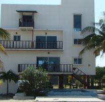 Foto de casa en renta en carretera carmen puerto real sn, misión del carmen, carmen, campeche, 1721766 no 01