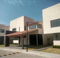 Foto de casa en venta en carretera celaya libre kilometro 10 , balvanera, corregidora, querétaro, 3562748 No. 01