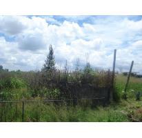 Foto de terreno comercial en venta en carretera chapala guadalajara kilometro 15.5, rancho el zapote, tlajomulco de zúñiga, jalisco, 2663171 No. 02