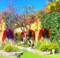 Foto de casa en venta en carretera chapala jocotepec 5, jocotepec centro, jocotepec, jalisco, 1746301 no 01