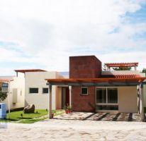 Foto de casa en venta en carretera chapalajocotepec, san juan cosala, jocotepec, jalisco, 2385667 no 01