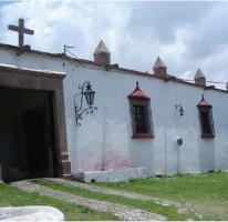 Foto de rancho en venta en carretera chapantongo nopala #, tlaunilolpan, chapantongo, hidalgo, 3763379 No. 01