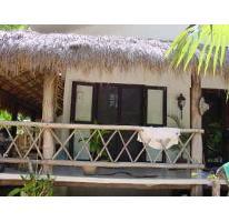 Foto de terreno habitacional en venta en carretera chetumal - puerto juárez , playa del carmen centro, solidaridad, quintana roo, 0 No. 01