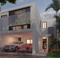 Foto de casa en venta en carretera cholul tablaje , conkal, conkal, yucatán, 0 No. 01