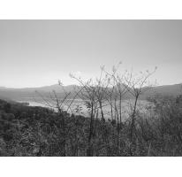 Foto de terreno habitacional en venta en carretera colorines 0, san gaspar, valle de bravo, méxico, 2125926 No. 01
