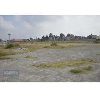 Foto de terreno habitacional en renta en carretera cuautitlán melchor ocampo , cebadales primera sección, cuautitlán, méxico, 2506180 No. 01