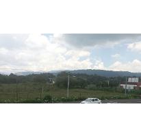 Foto de terreno comercial en venta en  0, san juan, teoloyucan, méxico, 2650637 No. 01