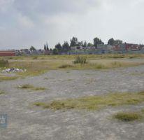 Foto de terreno habitacional en renta en carretera cuautitln melchor ocampo, cebadales primera sección, cuautitlán, estado de méxico, 2506180 no 01