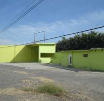 Foto de terreno habitacional en venta en carretera cuautla - izucar de matamoros , amayuca, jantetelco, morelos, 0 No. 01