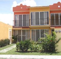 Foto de casa en venta en carretera cuautla-hospital s/n , cocoyoc, yautepec, morelos, 0 No. 01