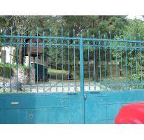 Foto de casa en venta en  , huitzilac, huitzilac, morelos, 1712468 No. 01