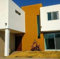Foto de casa en venta en carretera cuernavaca-tepoztlán , ahuatepec, cuernavaca, morelos, 0 No. 01