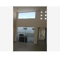 Foto de casa en venta en carretera de tlacote kilometro 1001 0, provincia santa elena, querétaro, querétaro, 758081 No. 01