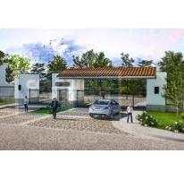Foto de casa en venta en carretera el pueblito huimilpan kilometro 3.1 , san francisco, corregidora, querétaro, 2408778 No. 01
